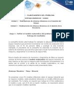 Modelo fisico 1 Oscar Peñaloza