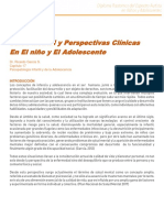 Lo_Salud_mental_y_perspectivas