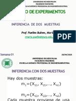 Semana 1-DOE-02-04-2020.pdf