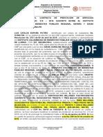 5 Minuta de contrato DIANA BACCA.doc