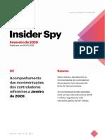 insider-spy-fevereiro-de-2020