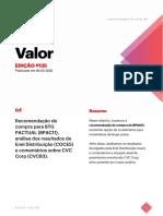 suno-valor-135.pdf