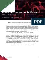 radar-fiis-152.pdf