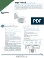manual_do_usuario_sensor-de-presenca-externo-180_20181121114835