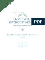 Act_5.3_Morales_Fonseca_Reporte de investigación
