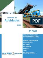 Caderno-de-Atividades-para-o-4-ano-PARA-BAIXAR.pdf