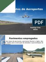 aeroportos pav