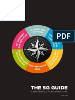 The-5G-Guide_GSMA_2019_04_29_compressed.pdf