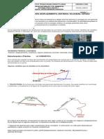 GUÍA 1 FÍSICA 7-P2-POSICIÓN, VELOCIDAD.pdf