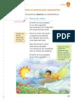s6-3-prim-dia-4-escribimos-un-poema (1).pdf