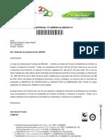 public_temp_formulario_verificacion_C1_0000254