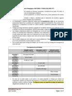 Acuerdo Pedagógico ANATOMIAYFISIOLOGIA NRC 6771 ok