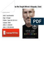 Steve-Jobs-The-Man-Who-Thought-Different-A-.pdf