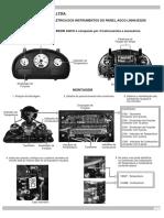manual-agco-BX200.pdf