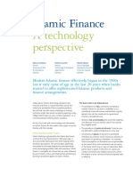 lu-islamic-finance-technology-perspective-31102014