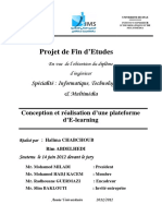 PFE ISIMS 2012.pdf