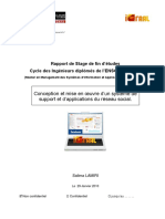 tfe_13944.pdf