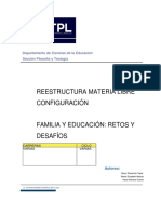 Guía La familia educa en valores para asignatura LC (1).pdf