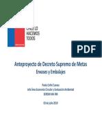 REP-Anteproyecto-EyE-PCC-3-julio.pdf