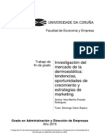 PosadaRodriguez NoaMarina TFG 2015.PDF