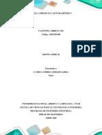 DIBUJO DE INGENIERIA16-01VALENTINA ARRIETA GILTAREA 3-convertido (1)