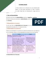 Clase 25 Nov. 17 External Ida Des