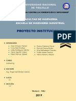 PROYECTOINSTITUCIONAL FINAL  .pdf
