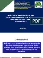 Clase_2._Anatomia_fisiologica_del_aparato_reproductor_femenino._2015