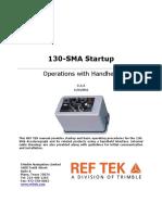 REFTEK130_SMA