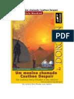 Dorgon pt-BR 002 - Um menino chamado Cauthon Despair.docx