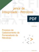 2019.10.30 - Apresentação Mattos Filho DDI - Petrobras