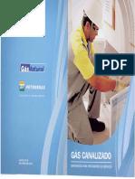 Orientações+para+prestadores+de+serviço