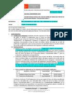PLAN DE CIERRE DE MINAS -CONCESIÓN COCHAVARA MINE 1.docx