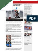 O que está em jogo no depoimento de ministros de Bolsonaro nesta terça - BBC News Brasil