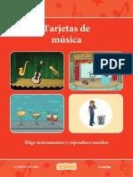 music-cards.pdf