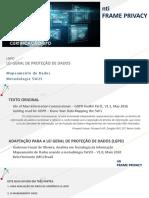 NTI-FRAMEPRIVACY-APRESENTACAO-15052020-V1