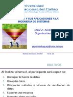 02ESTAD20120-UNAC.pdf