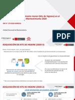 RM 179-2020 Adquisición kits de higiene.pptx-1.pdf