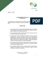 Anexo 9. Certificación de Paquete.pdf