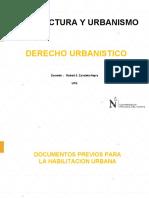 CLASE 5 habilitaciones urbanas 2.ppt
