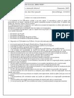 Lista Avaliativa Temperatura.pdf