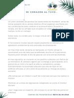 77 Diario de Bendiciones (2).pdf · versión 1