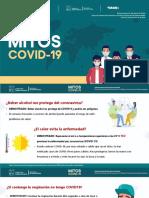MITOS DEL COVID19.pdf