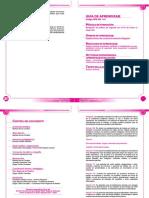 02 -RPE - OED 1-01 - Operar correctamente equipos de desinfección.pdf