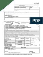 solicitud_derechos_de_revision (1)