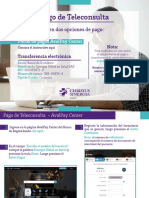 Instructivo-pago-Teleconsulta-CHRISTUS-SINERGIA-Salud