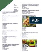 EVALUACION TAXONOMIA.pdf