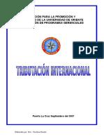 MANUAL TRIBUTACION INTERNACIONAL.doc