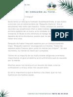 79 Diario de Bendiciones (4).pdf · versión 1