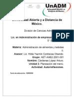 AAB2_U2_FR_ARCL